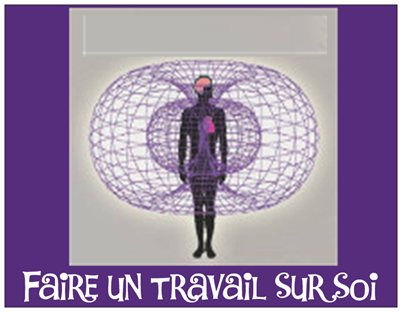 Abraham Hicks Loi de l'attraction datant