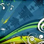 De la musique sacrée sur la Radio des blogueurs?