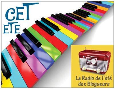 musique-sacree-et-radio-des-blogueurs-17