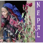 Pourquoi et comment sortir de sa zone de confort: 10 raisons de partir au Népal