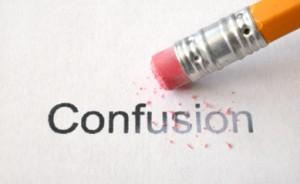 erasing-confusion