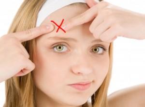 décodage biologique problèmes de peau4
