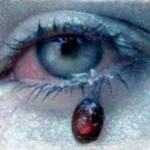 La dépression cherche à vous guérir