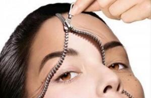 decodage biologique de la peau 1