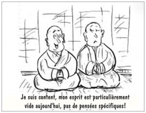 libre arbitre & ho'oponopono21