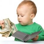 manque d'argent&feng shui24
