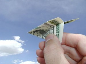 manquer d'argent & technique Tipi 19