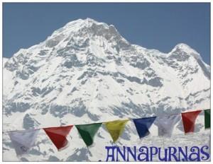 voyage Annapurnas & technique               Tipi11