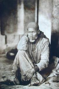 voyage Annapurnas & technique               Tipi16