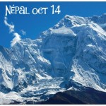 Voyage dans les Annapurnas, du rêve à la réalité