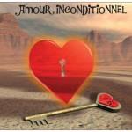Amour inconditionnel: etes vous vraiment honnete en amour?
