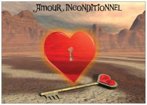amour inconditionnel 32