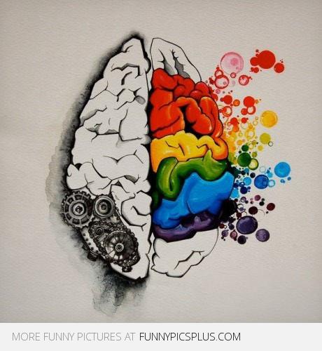 devenir-creatif-langage-symbolique-couleurs-7