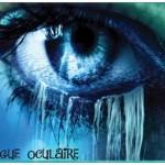 7 secondes et 7 remèdes contre la fatigue oculaire plus 1 surprise