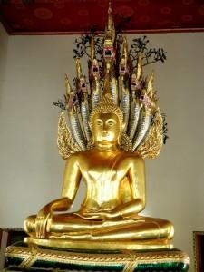 bouddhisme en Thailande17