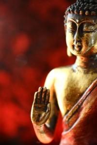 bouddhisme en Thailande8