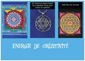 Batik energetique 8