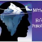 Puis-je regler un probleme physique avec la méthode Ho'oponopono?