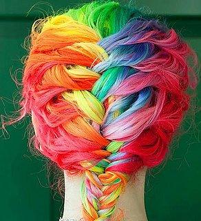 psychologie des couleurs 11