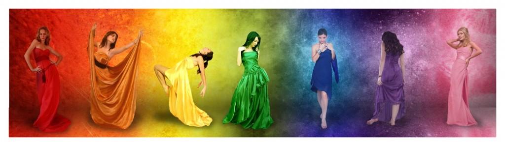 psychologie des couleurs 13
