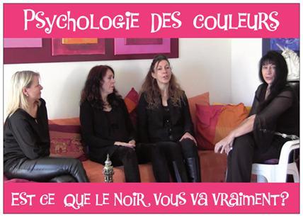 psychologie des couleurs1