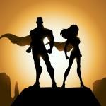 Rêvez-vous d'une vie de couple qui réponde à vos besoins ?