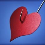 Comment lacher prise dans les relations en 9 etapes? Technique Tipi