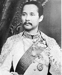 songkran Ho'oponopono 4