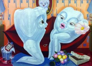 décodage dentaire 1