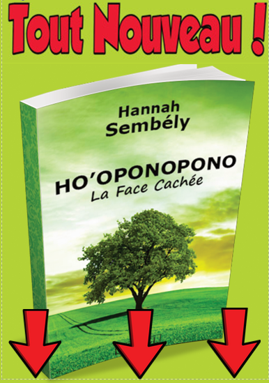 Ho'oponopono