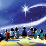 5 etapes pour faire des demandes à l'univers qui fonctionnent