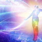 5 actions immédiates pour booster votre énergie (dont Ho'oponopono)