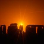 9 façons de prendre soin de soi (dont Ho'oponopono) en ce jour de solstice