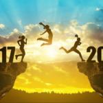 Comment bien démarrer l'année 2 avec ou sans la pratique Ho'oponopono