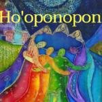 La technique Ho'oponopono: un art de vivre qui rend heureux