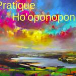 Pratique Ho'oponopono: comment être plus précis?