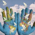 7 Clés et une couleur pour trouver la paix en juillet