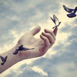 Travail sur soi: Kit de démarrage de l'année 2020